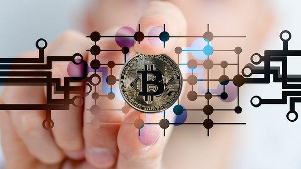 Bitcoin: стабилизация курса или продолжение падения? баннер