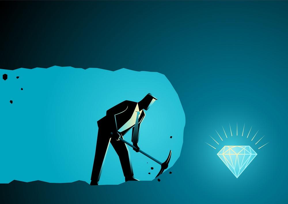 Правило 10 000 часов: как найти мотивацию, чтобы двигаться к цели баннер