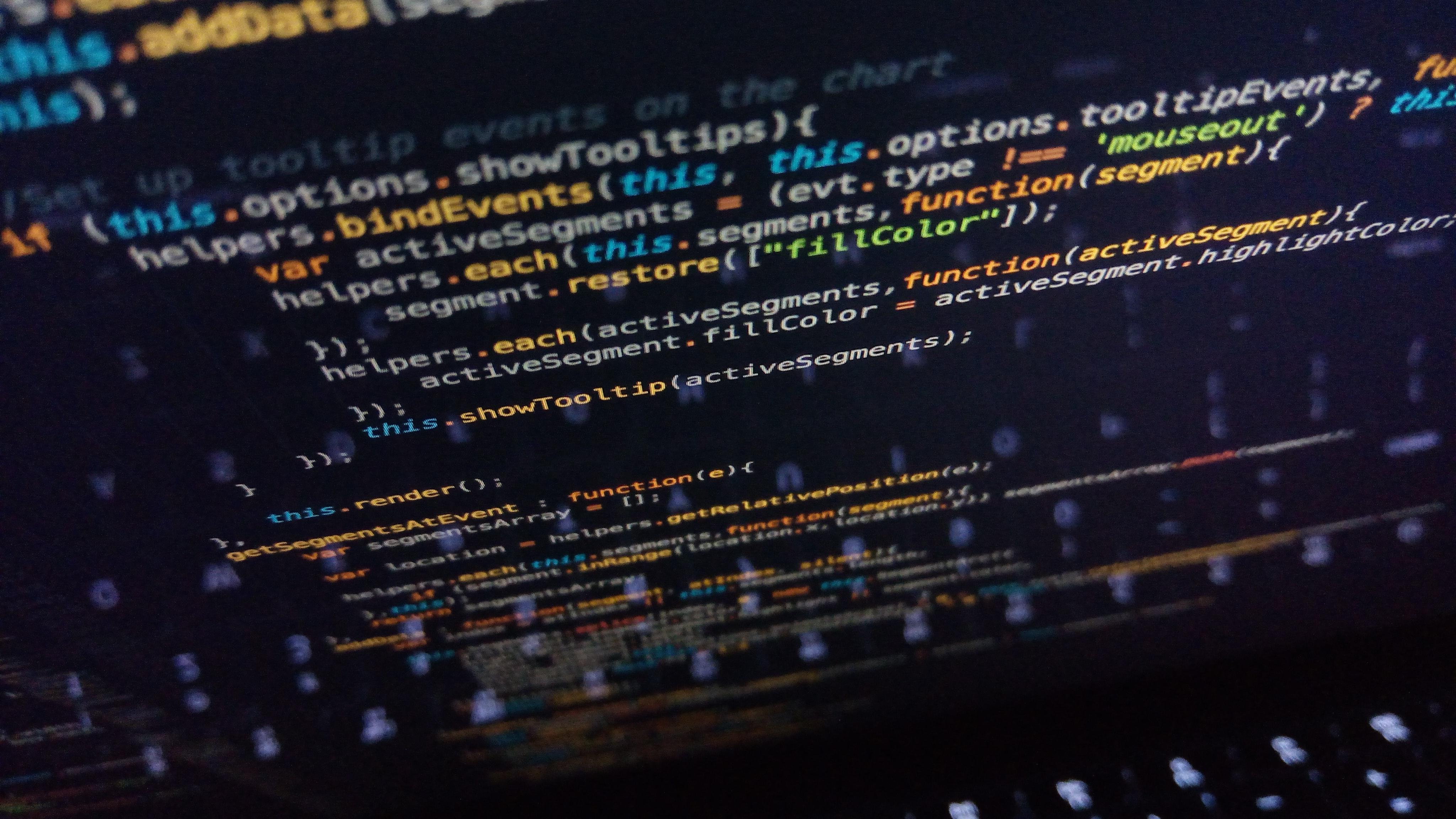 Профессия «программист» или как «войти в IT» баннер