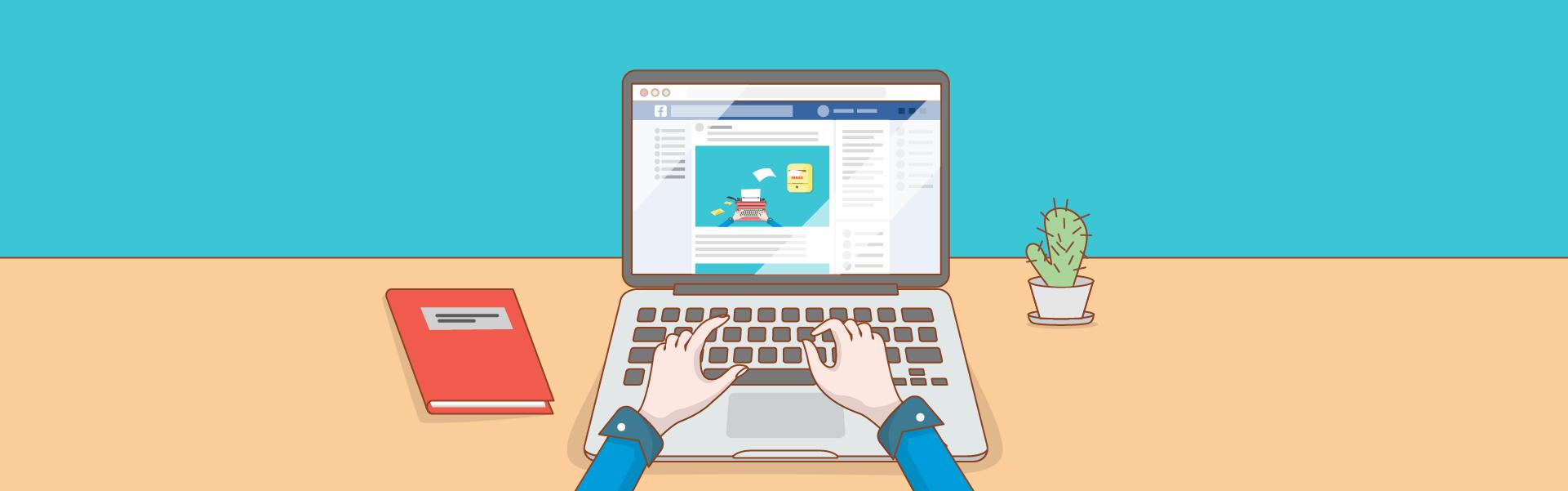 Как настроить и вести бизнес-аккаунт в соцсетях: руководство для новичков баннер